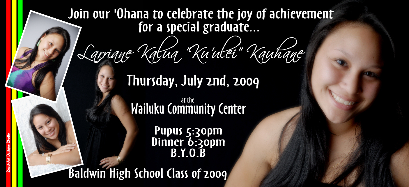 images about graduation party on   invitation, Quinceanera invitations