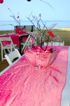 DSC_1158 Pretty Pink Centerpieces