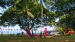 DSC_1240 Beach Birthday Party