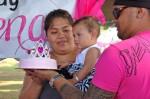DSC_1273 Princess Cake