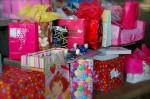 DSC_1285 Birthday Presents
