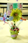 Jordyn-Rhys Flower Birthday Centerpiece DSC_1645-1
