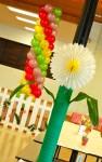 Creative Flower Decor & Balloon Decoration DSC_1662