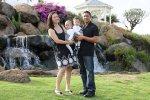 Ipo Dutro-Ching & Family