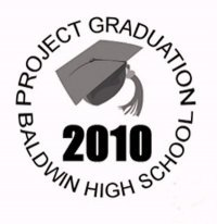 BHS Project Grad 2010